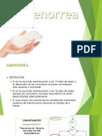 AmenorreaHUAVV.pptx
