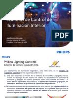 20140130095106.Philips Sistemas de Control de Interior