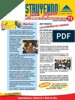 BOLETIN CONSTRUYENDO 11.pdf