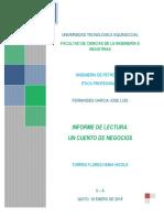 Informe de lectura Cuento de Negocios%5b1%5d.pdf
