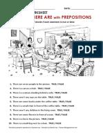 atg-worksheet-pic-thereisthereare.pdf