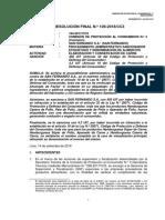 doc_201809281643532656.pdf