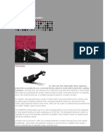 Unimate - Primer Robot Industrial - Hall of Fame.pdf