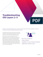 troubleshooting_osi_layers_1-3-wp-ec-ae.pdf
