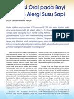 CME Toleransi OralASS.pdf