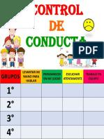 CONTROL DE CONDUCTA 09-10.pptx
