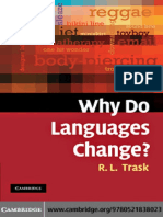 99181714-Why-Do-Languages-Change.pdf