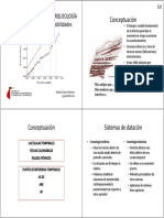 (10) Sistemas de Datacion [Modo de Compatibilidad]