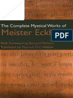 meister-eckhart-maurice-o-c-walshe-bernard-mcginn-the-complete-mystical-works-of-meister-eckhart-the-crossroad-publishing-company-2009.pdf