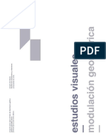 Docdownloader.com Estudios Visuales Modulacion Geometrica Proyecto de Titulo