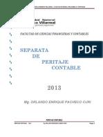 PERITAJE_CONTABLE.pdf