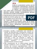 BIOQUIMICA-LOS-CARBOHIDRATOS. (1)
