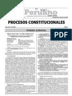 Ley de La Policia Nacional Del Peru Decreto Legislativo n 1267 1464781 2