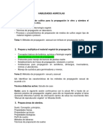 HABILIDADES AGRÍCOLAS.docx