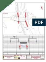 01_PLANO ASBUILT CHIN CHIN.pdf