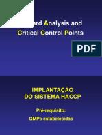 HACCP_2015