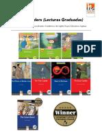 Helbling languagesGradedReaders_Fundamentación