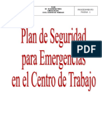 PLAN DE EMERGENCIAS.doc