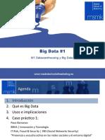 2. Presentación_SESIÓN 1 Big Data.pdf