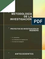 METODOLOGÍA DE LA INVESTIGACIÓN 4.pdf