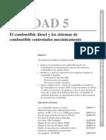 controlados mecanicamente.PDF