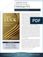 Liquid-Luck-Sales-Sheet_03_LowRes.pdf