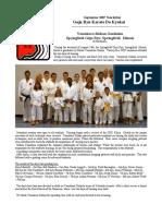 2007-09-Sep.pdf
