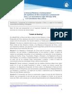 tratado_nanking.pdf