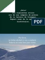 D-Campañ [1]..