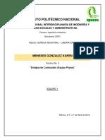 Practica_3_Quimica_Industrial_karen.docx