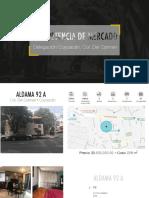 Inmobiliarias Coyoacan 1