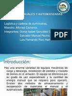 180494610-Bodegas-Manuales-y-Automatizadas.pptx