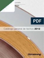 Diseño de techos.PDF