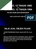 Bagi '3-n PBB Formil Pertemuan 4.Ppt'