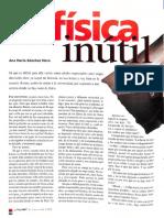 fisica inutil.pdf