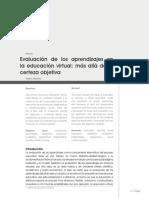 EVALUACION DE LOS APRENDIZAJES EN LA EDUCACIÓN VIRTUAL.pdf