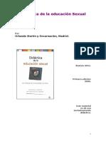 2.-Didactica_de_ESI_La-infancia.pdf