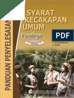 2011-199-Panduan-Penyelesaian-SKU-Pandega.pdf