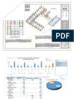 Sectorizacion Cimientos IE_558
