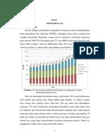 S1-2016-302080-introduction.pdf