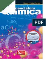 Solís Corrrea - Nomenclatura Química.pdf