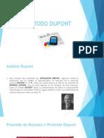 356994386-Analisis-Dupont-2-pptx.pptx