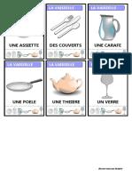 Jeu-des-7-familles-La-vaisselle-corrig_233.pdf