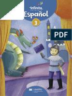Libro Esp3 (1)