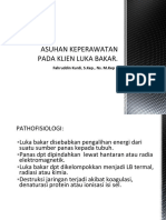 121273864-leaflet-tb