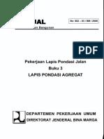 LITBANG PUPR Agregat.pdf