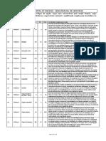 SEDUC - Anexo II.pdf