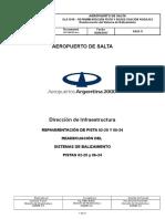 SLA3910-TA-LA-ET001-03