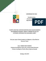 cuerpo_afectado_instancia_metodologica_que_re_significa.pdf