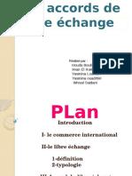 les ALE Mar UE.pdf